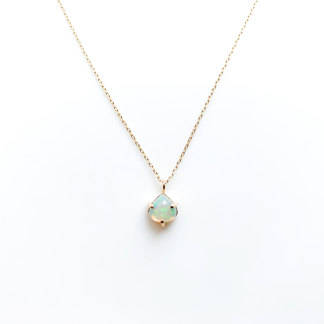 drop-opal-necklace
